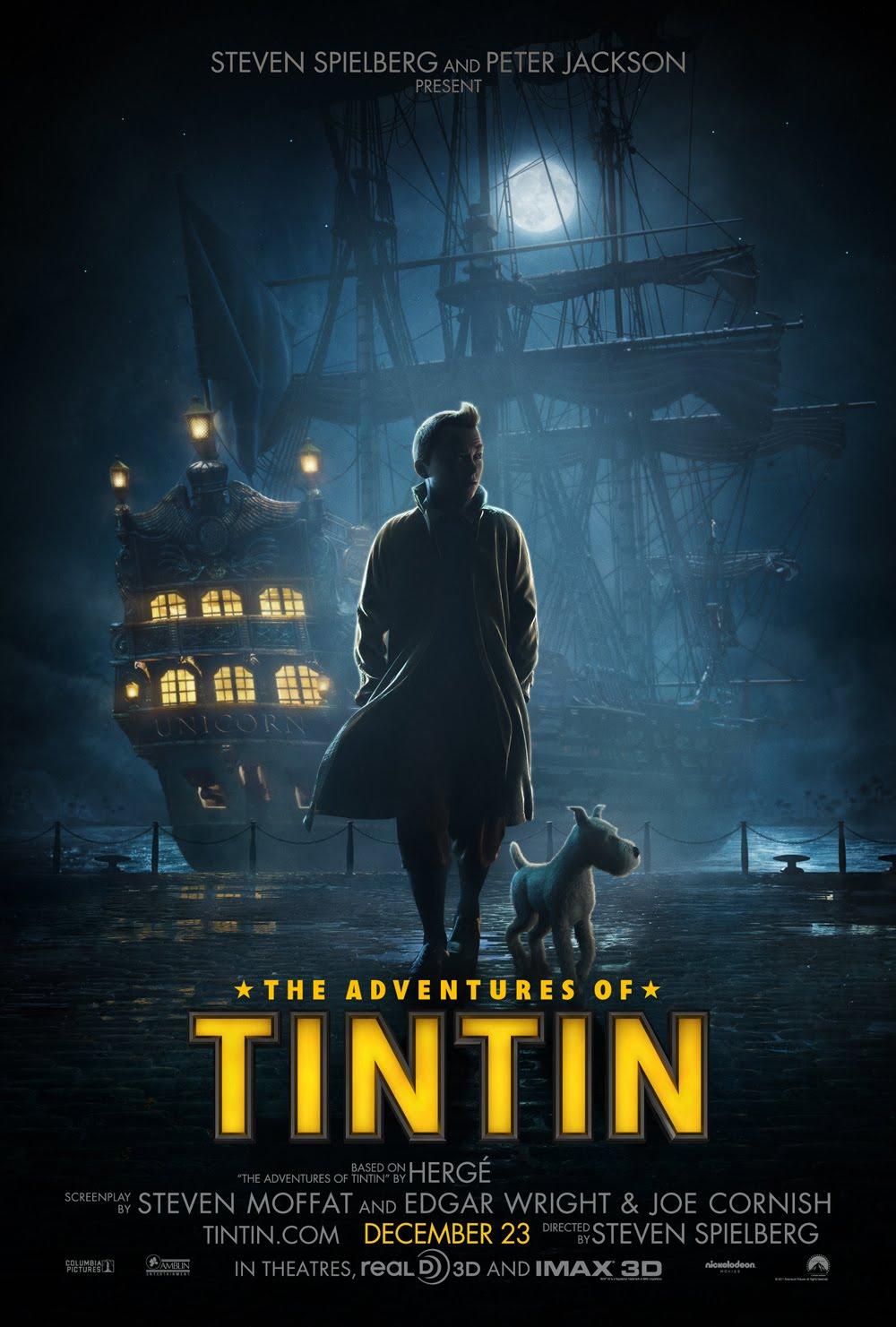 tintin_us_poster1_1000px